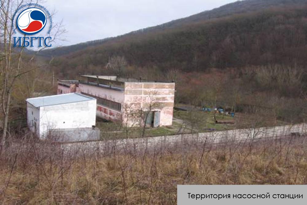 Neberdjaevkoe_7