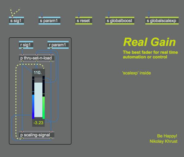 RealGainDemonstration__presentation_.png