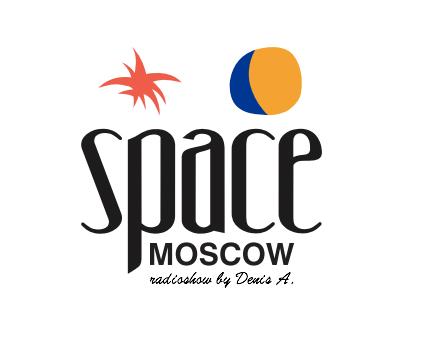 spacemoscowradioshow