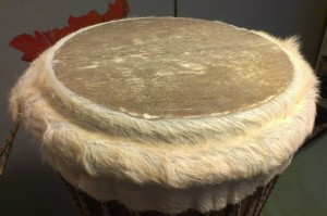 мой барабан2