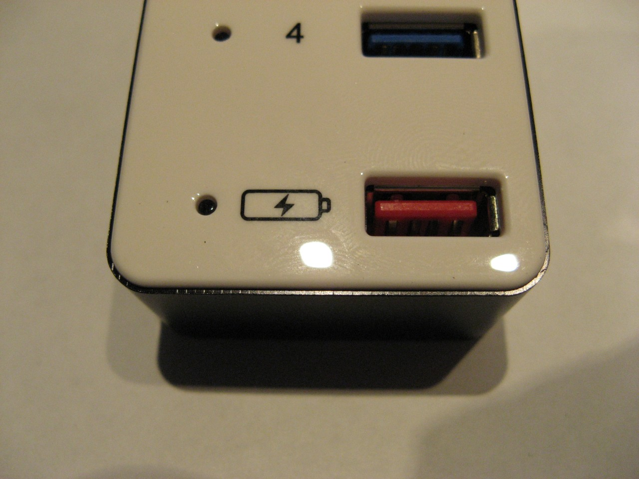IMG_1143 (Custom)
