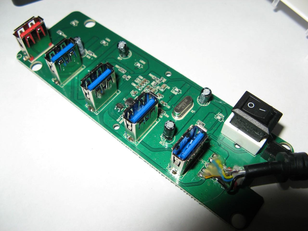 IMG_1162 (Custom)