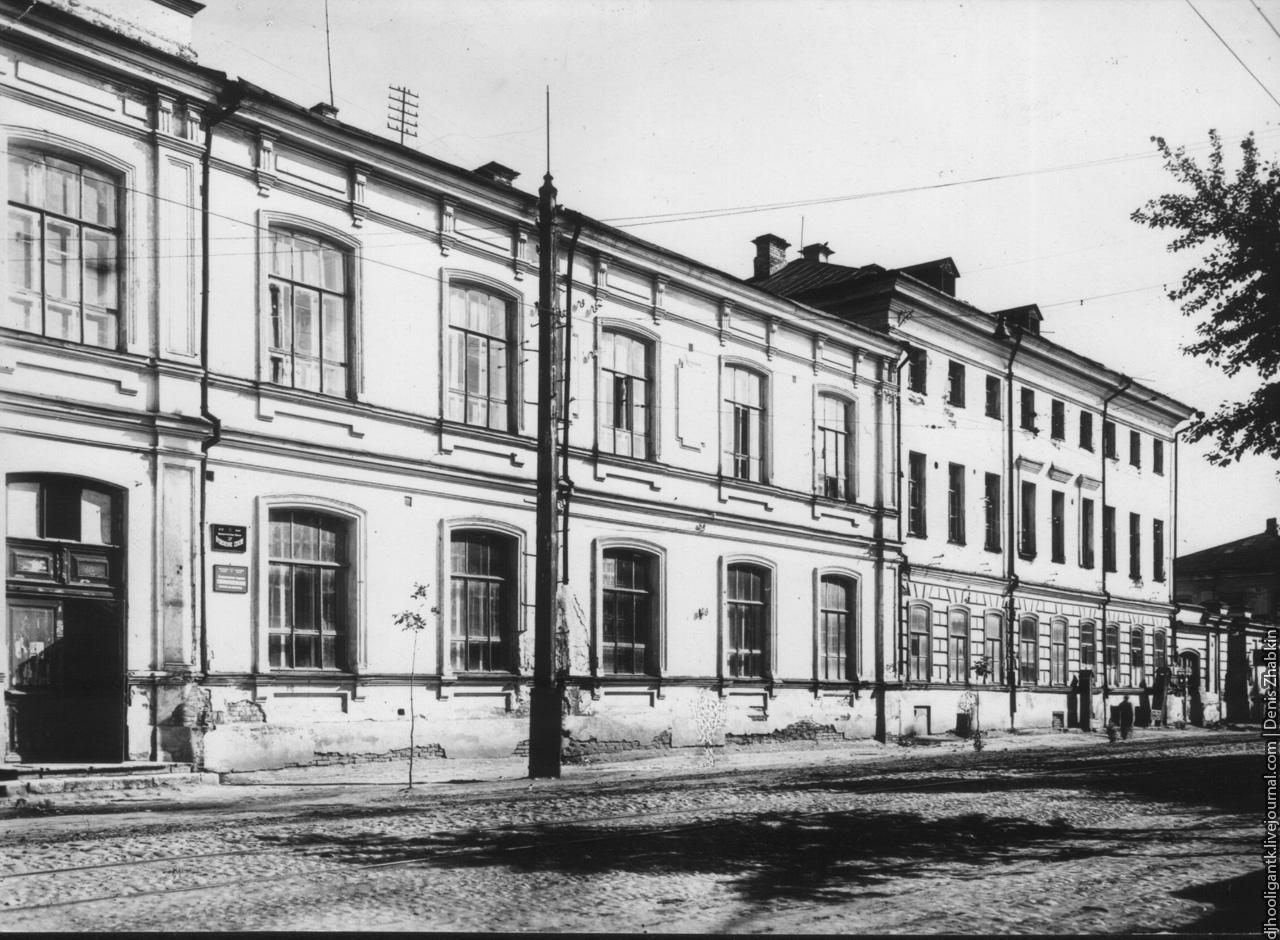 1940-дом Есипова.jpg