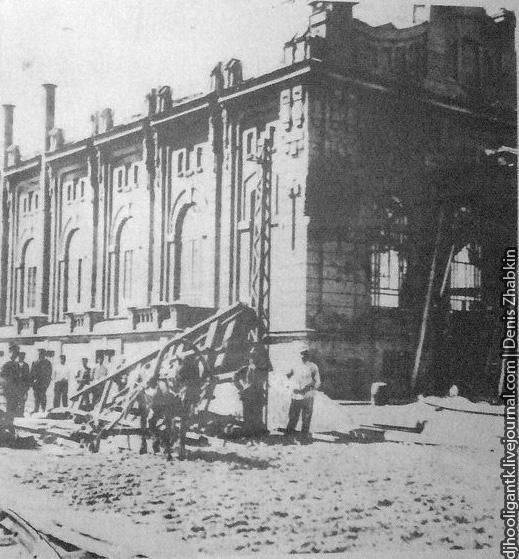 1908-строительство электростанции астраханская-казачья.jpg