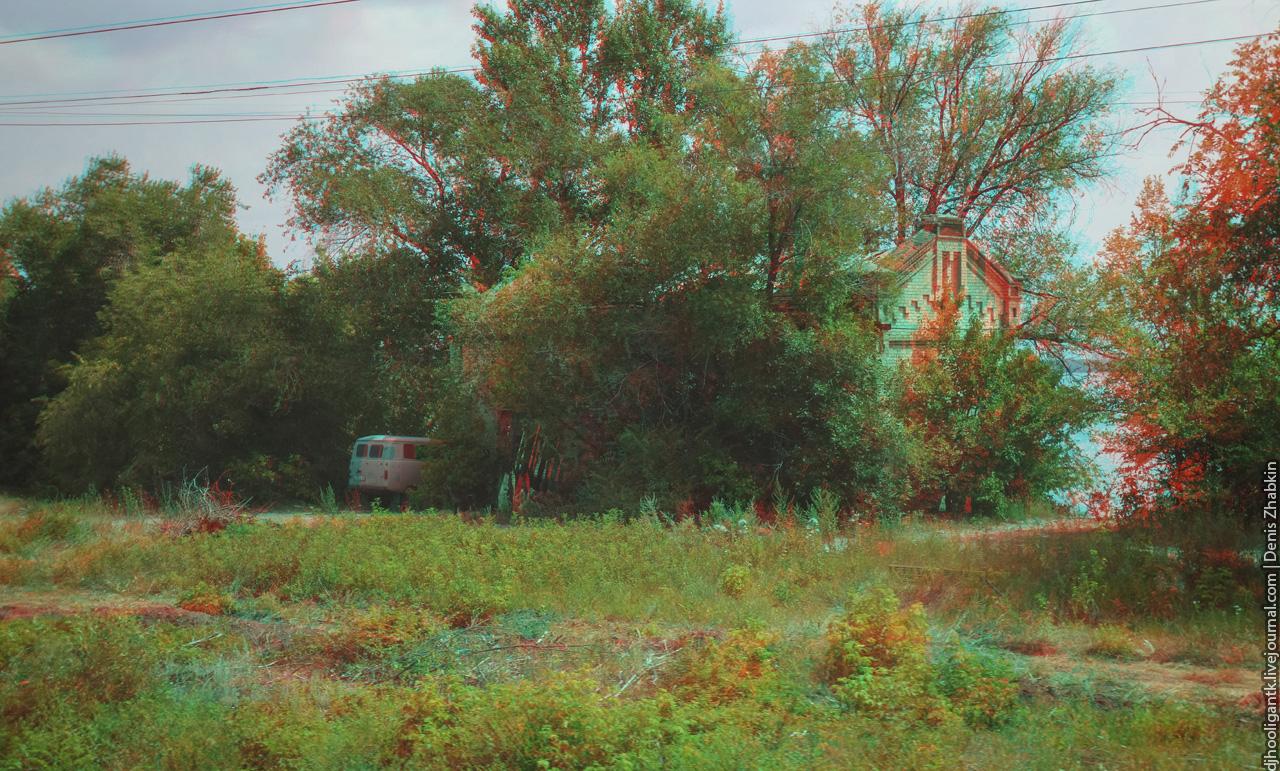 DSC01364-stereo_1.jpg