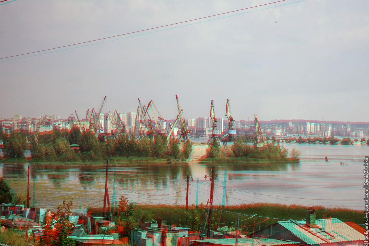 DSC01367-stereo_1.jpg