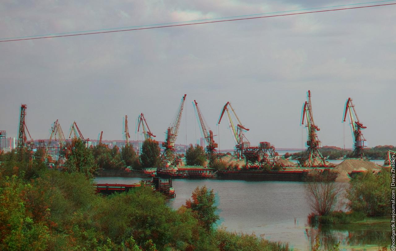 DSC01368-stereo_1.jpg