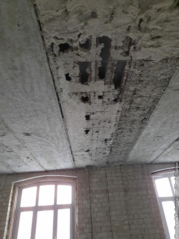 плита перекрытия 2 этаж.jpg