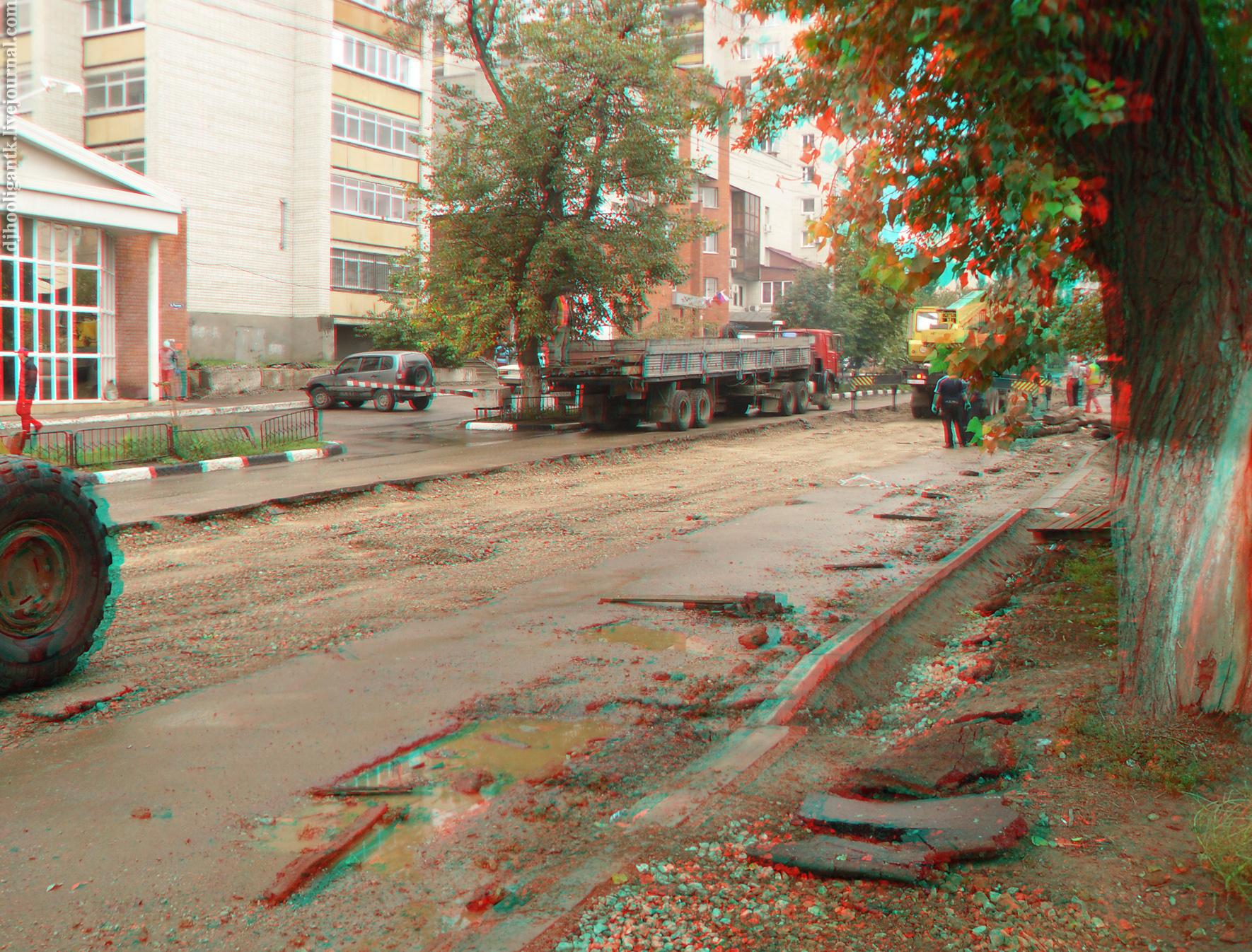 саратов схема движения трамвая№3