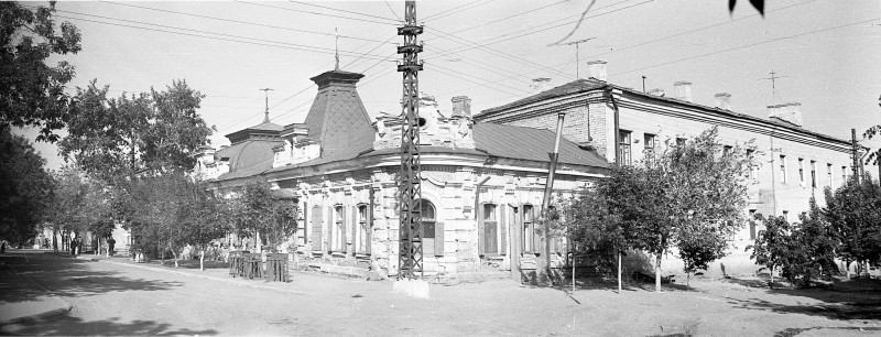дом богословского в 1960-х.jpg