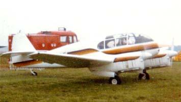 супер аэро-45.jpg