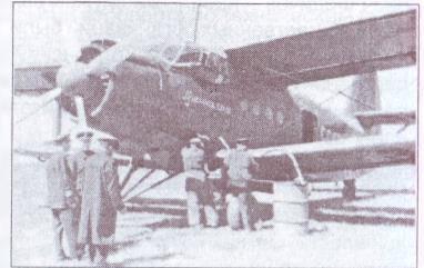 1962-ан-2 в совхозе сталь.jpg
