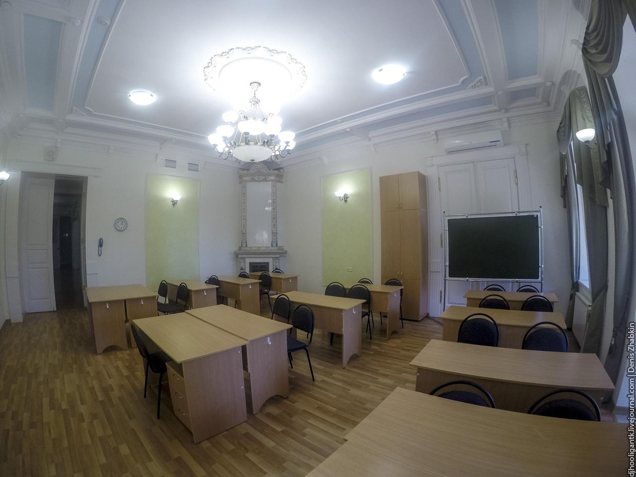 GOPR3489_1.jpg