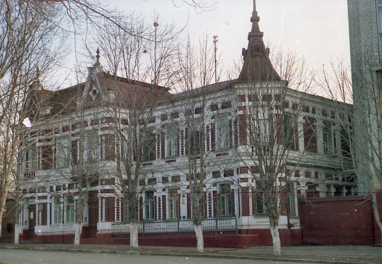 дом Штафа на Провиантской.jpg