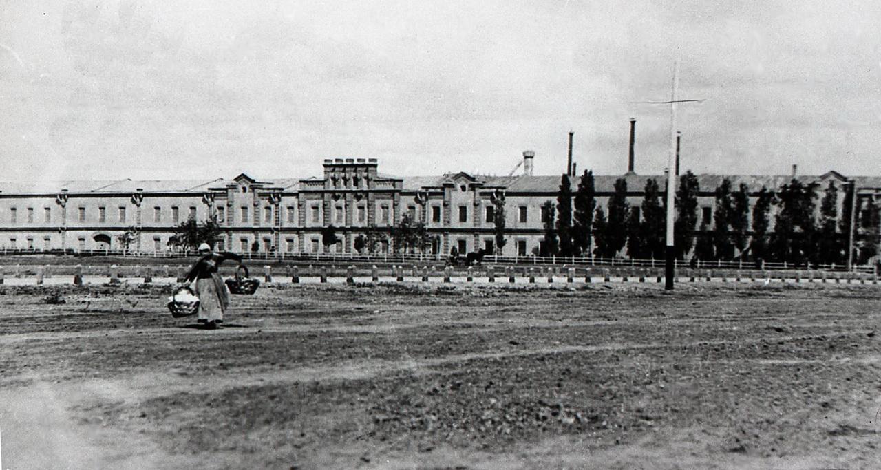 табачная фабрика левковича вид с московской площади.jpg
