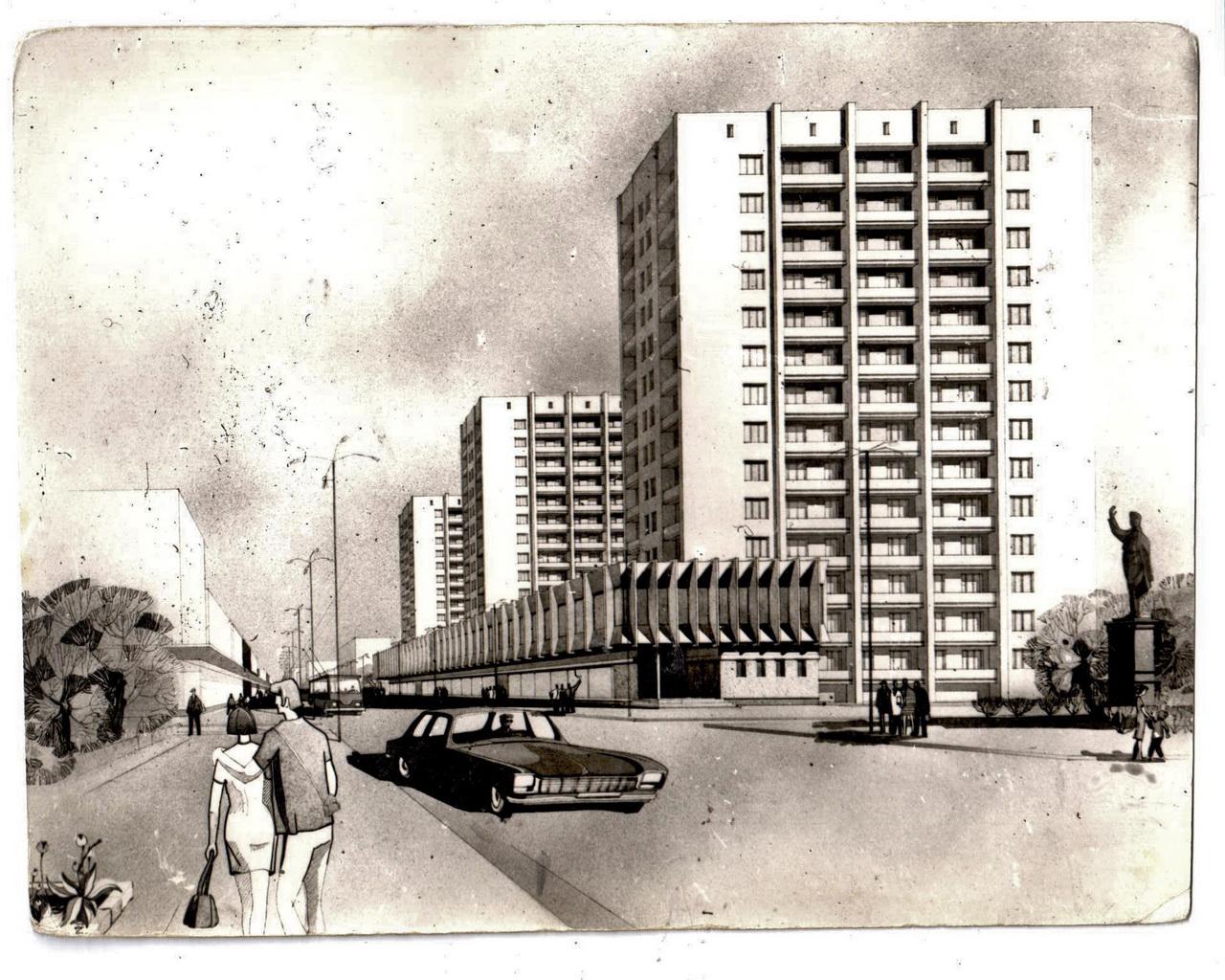 проект застройки проспекта ленина.jpeg