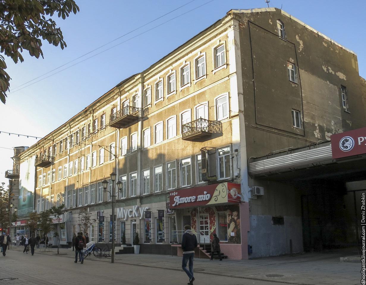 дореволюционный декор гостиницы россия исчез.jpg