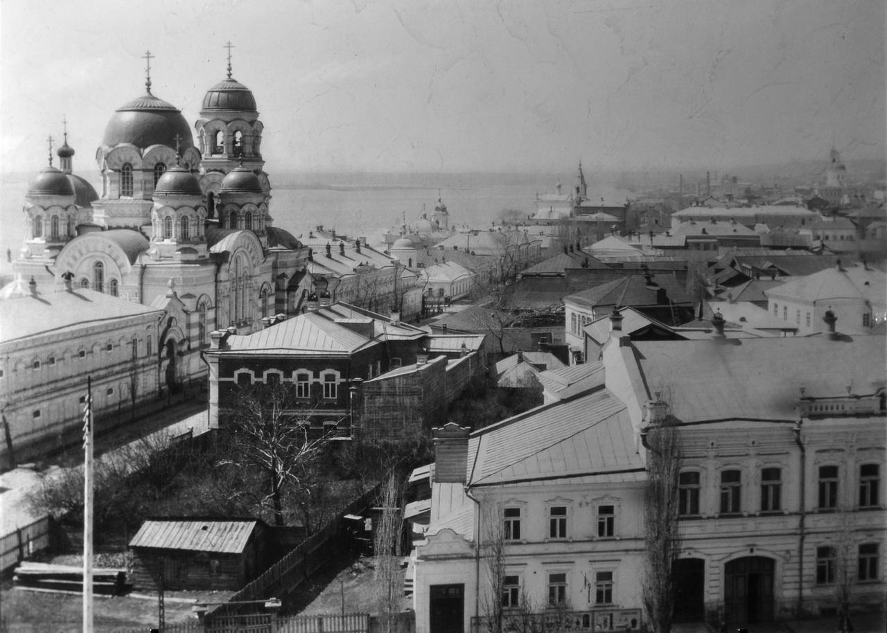 крестовоздвиженский женский монастырь лермонтова.jpg