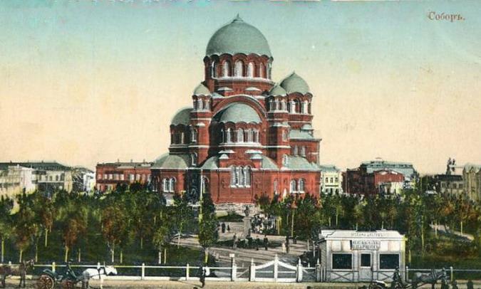 собор в Царицыне.jpg