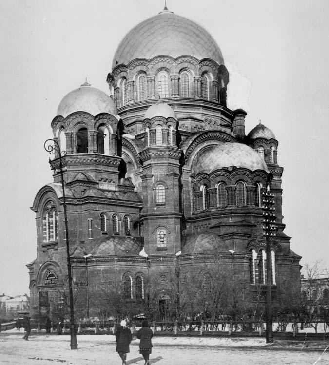 собор в Царицыне-2.jpg