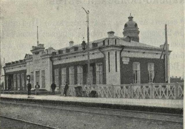 petrovsk1.jpg