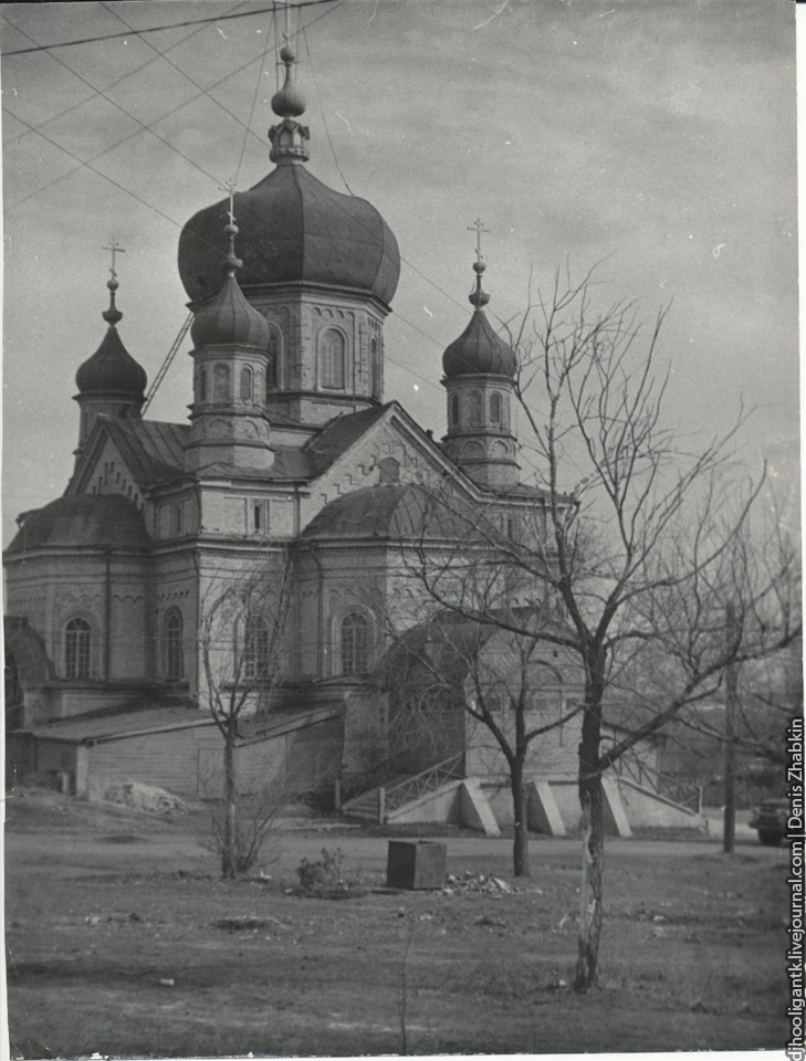 1976-.jpg