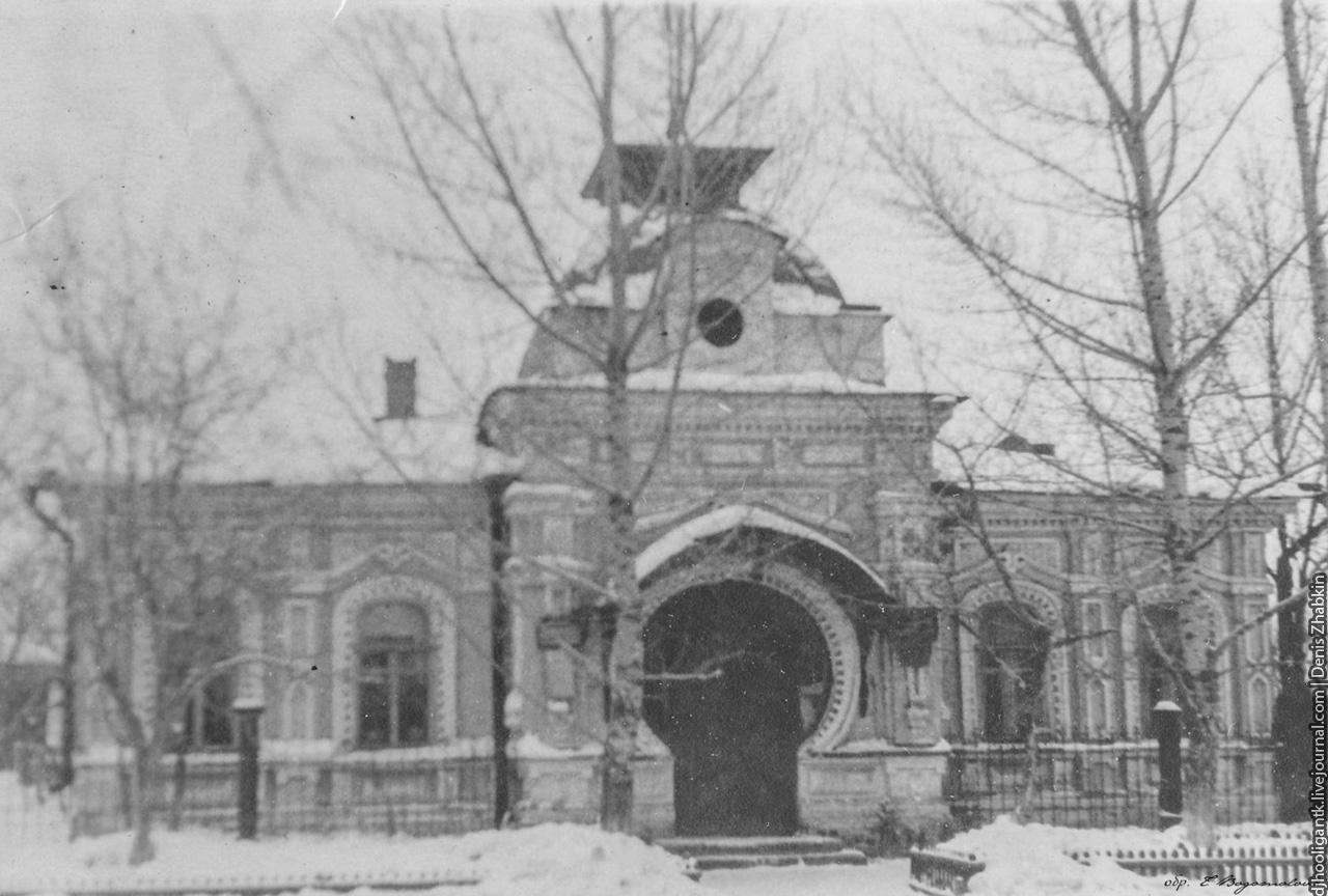 tihonov_1872.jpg