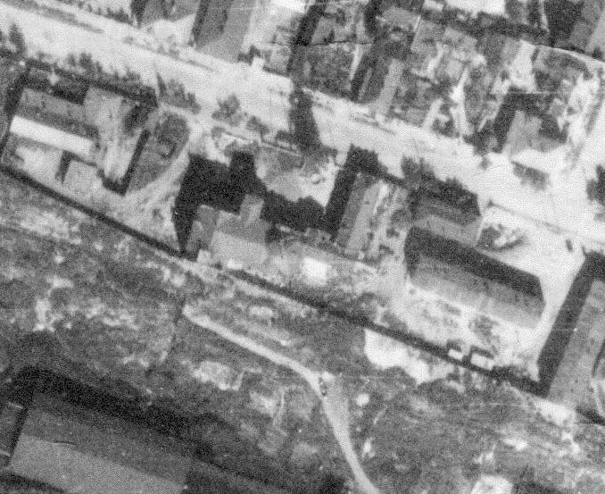 1943до.jpg