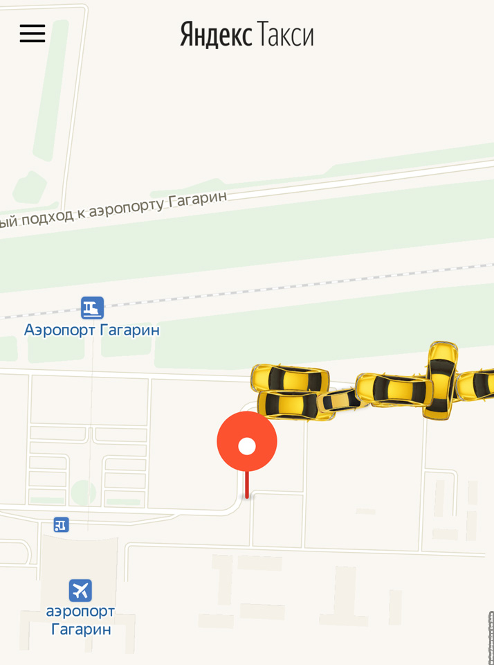 Screenshot_2019-10-19-02-38-42-114_ru.yandex.taxi.jpg