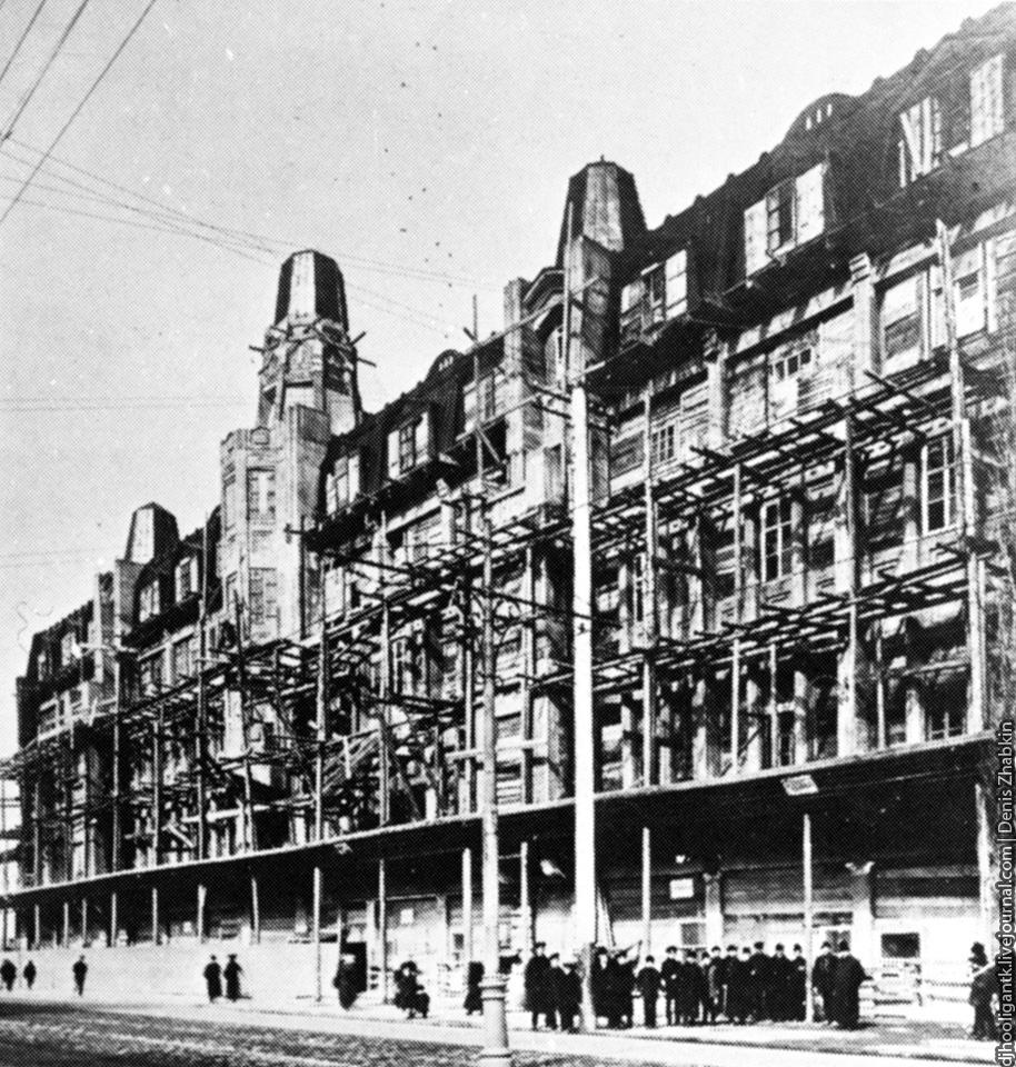 19167.jpg
