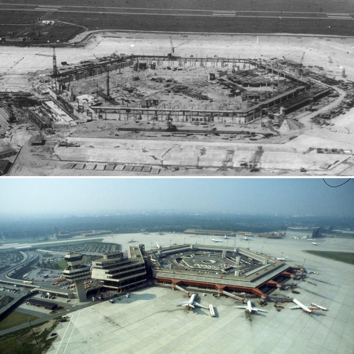 tegel_main_terminal_construction.jpg