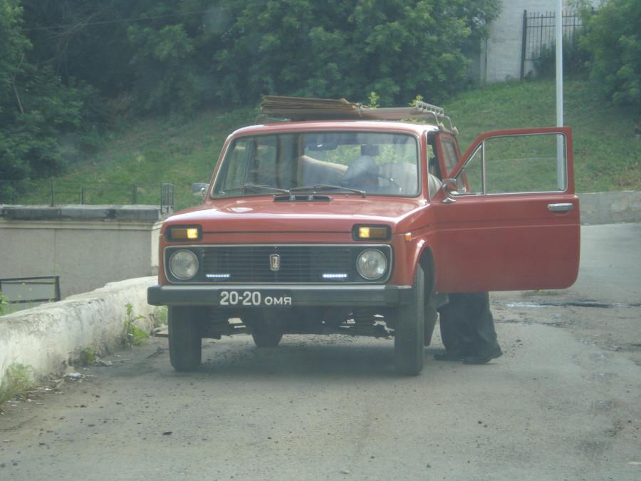 DSC06700