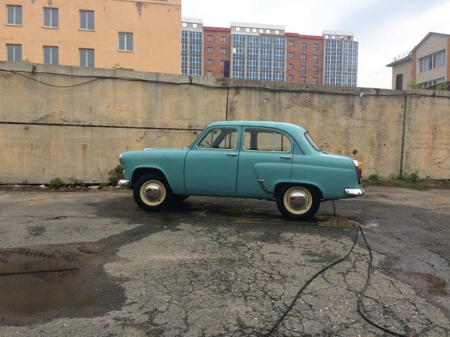 1946 М-407 1963 ов8949 2.jpg