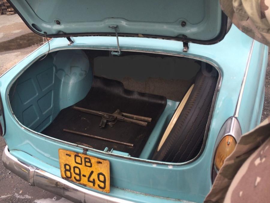 1946 М-407 1963 ов8949 3.jpg