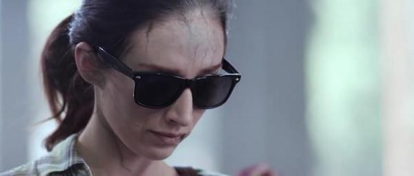 Заражённая / Contracted (2013)