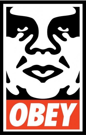 shepard-fairey-obey 2
