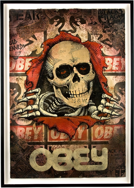 shepard_fairey_obey_ripper