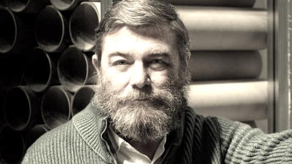 Карло Риветти