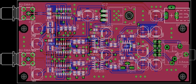 2012-06-05 DR2A PCB