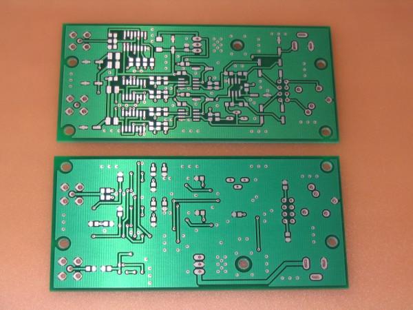 2012-06-23 DR2A PCB