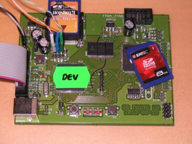 2012-08-30 GD-EMU proto V2 #3
