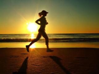 Привязанность к спорту увеличивает размер головного мозга