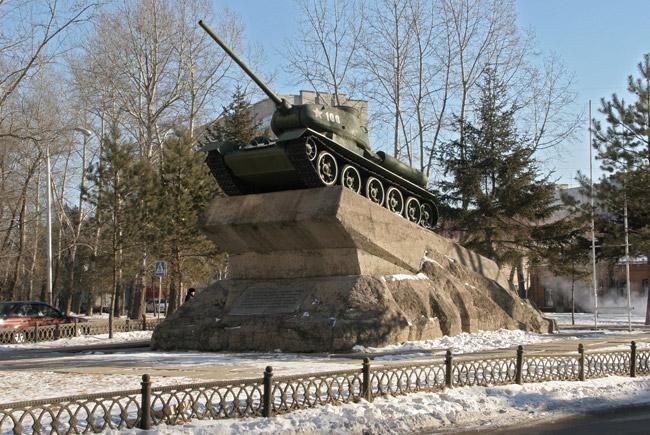 купить памятник в спб нижнем новгороде