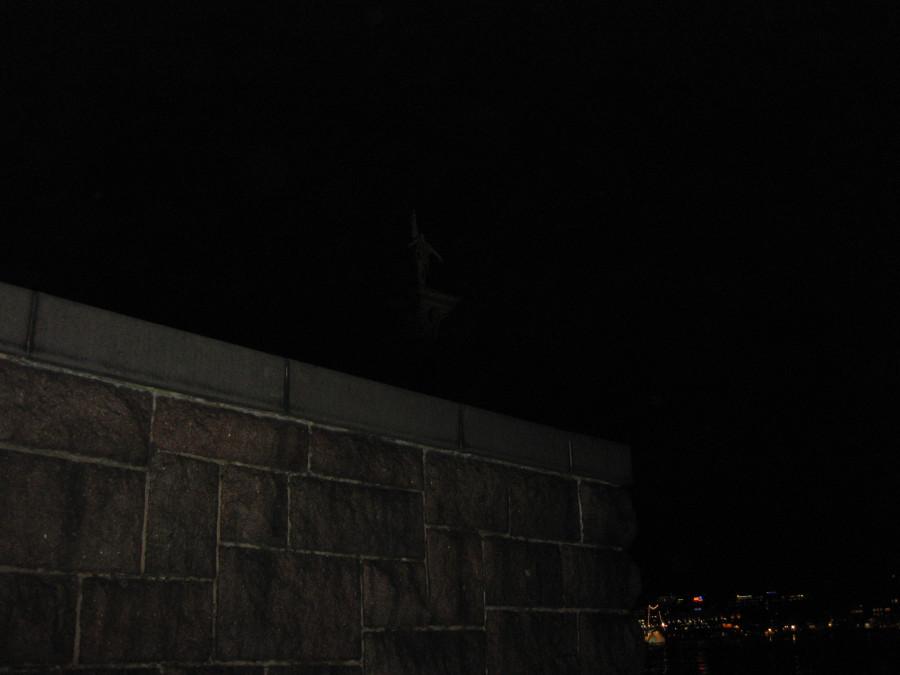 Шлюху на час г. Петергоф, Ораниенбаумский спуск интим Костромская улица