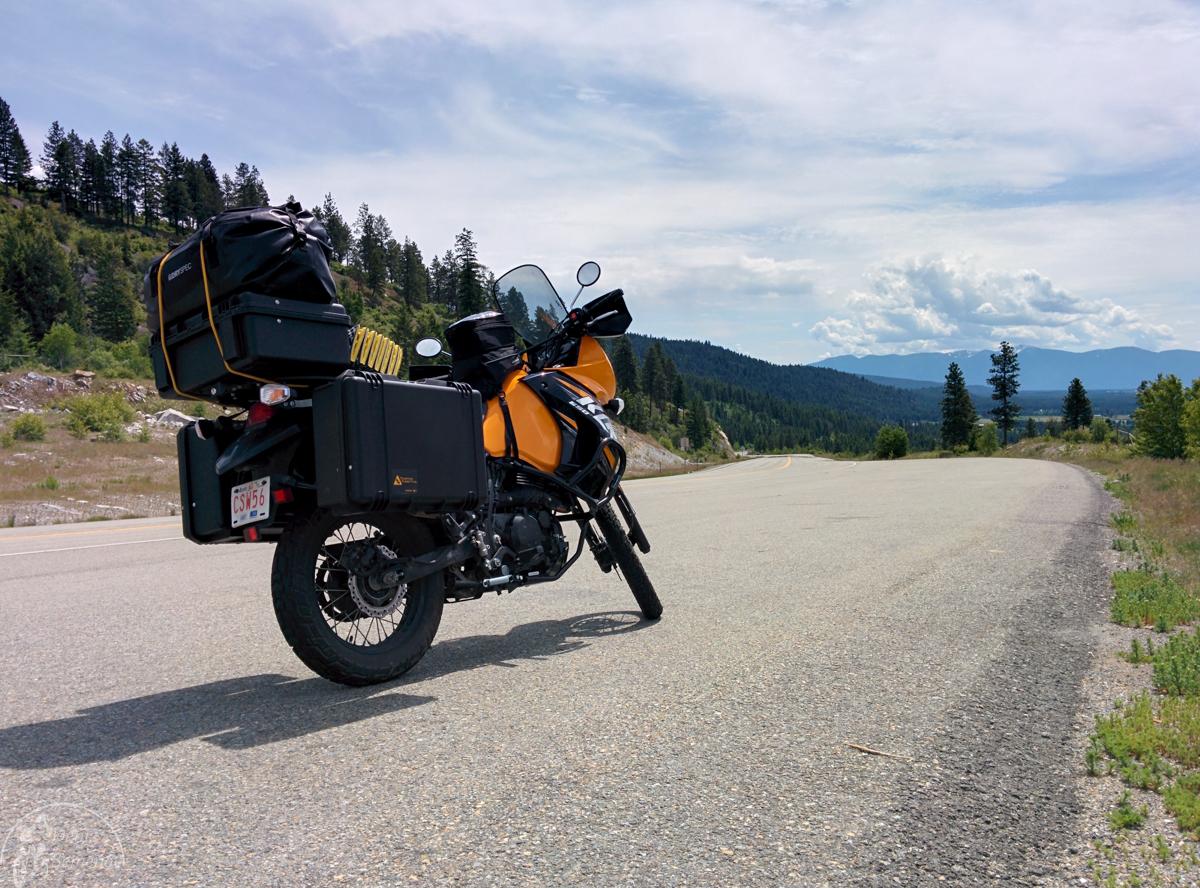 Little big adventure Nexus-53