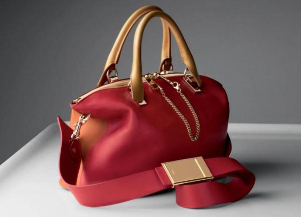 Дропшиппинг женских сумок копии брендов, купить копии