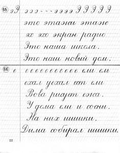 1354736928-0398335-www.nevsepic.com.ua