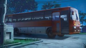 ext_bus_night