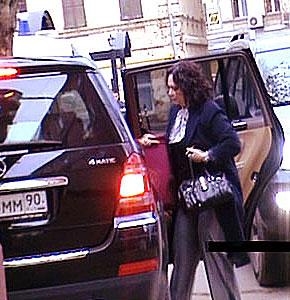 http://pics.livejournal.com/dm_b/pic/000533y9