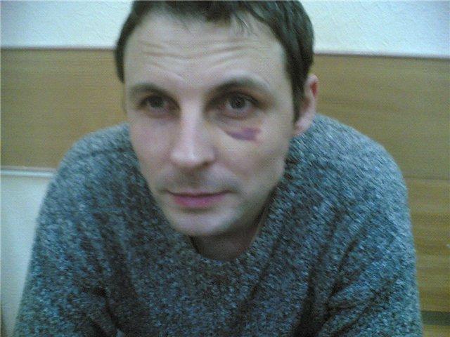 http://pics.livejournal.com/dm_b/pic/000cgepa